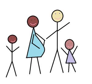 Family C