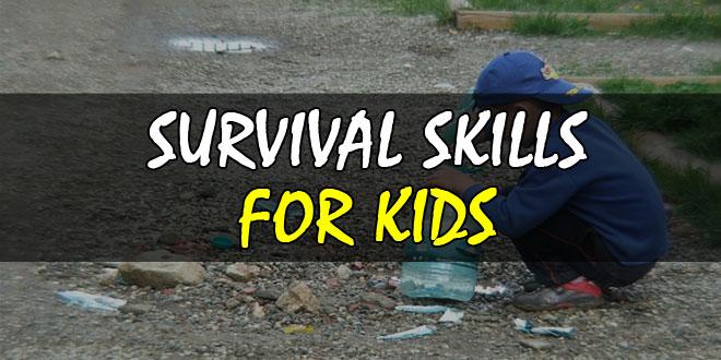 skills_for_kids-1
